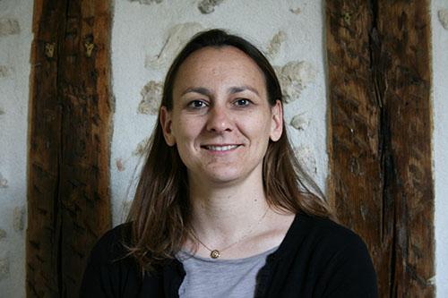 Carole Gil
